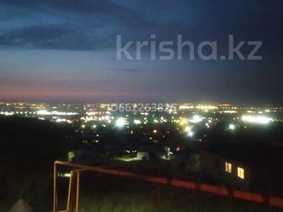 6-комнатный дом посуточно, 400 м², Асем за 45 000 〒 в Бесагаш (Дзержинское) — фото 8