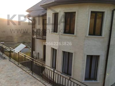 6-комнатный дом посуточно, 400 м², Асем за 45 000 〒 в Бесагаш (Дзержинское) — фото 2