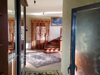 6-комнатный дом посуточно, 400 м², Асем за 45 000 〒 в Бесагаш (Дзержинское) — фото 13