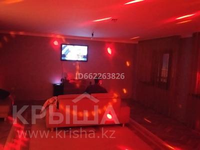 6-комнатный дом посуточно, 400 м², Асем за 45 000 〒 в Бесагаш (Дзержинское) — фото 15