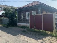 3-комнатный дом, 60 м², 3 сот., улица Амангельды за 15.5 млн 〒 в Костанае