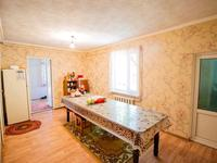 4-комнатный дом, 70 м², 10 сот.