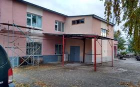 Здание, площадью 624 м², Гурьевская 111/1 за 37 млн 〒 в Усть-Каменогорске