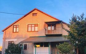 9-комнатный дом, 346 м², Нурпейсова 53 за 65 млн 〒 в Жезказгане