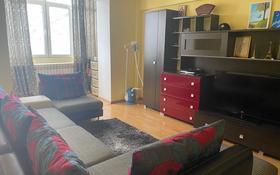 1-комнатная квартира, 31.1 м², 5/5 этаж, Рыскулова за 9 млн 〒 в Талгаре