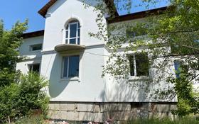8-комнатный дом, 420 м², 15 сот., Мкр Алтын Арка за 42 млн 〒 в Караганде