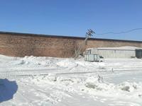Склад бытовой , Акбидай 10 за 2 000 〒 в Нур-Султане (Астане), Сарыарка р-н