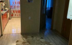 4-комнатный дом, 72 м², проспект Абылай-Хана 13 за 15.5 млн 〒 в Кокшетау