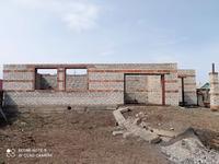 3-комнатный дом, 110 м², 6 сот., 22-й Южный переулок 14 за 6 млн 〒 в Экибастузе