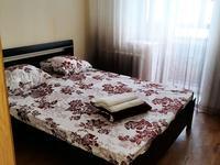1-комнатная квартира, 34 м², 3/5 этаж посуточно