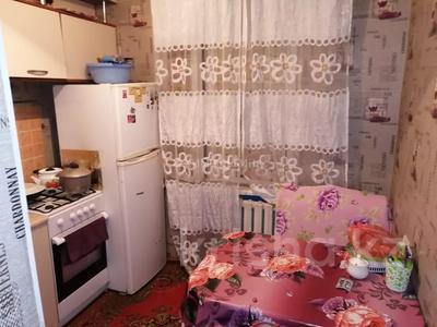 2-комнатная квартира, 46 м², 4/4 этаж, Жетысу за 7.5 млн 〒 в Талдыкоргане