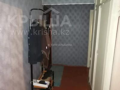2-комнатная квартира, 46 м², 4/4 этаж, Жетысу за 7.5 млн 〒 в Талдыкоргане — фото 5