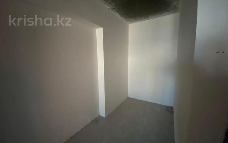 2-комнатная квартира, 62 м², 19/20 этаж, Абая 45/1 за ~ 16.3 млн 〒 в Нур-Султане (Астане), Сарыарка р-н