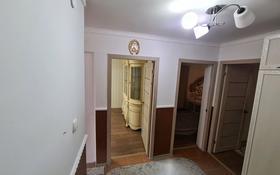 3-комнатная квартира, 62 м², 2/5 этаж, Авангард-3 за 17 млн 〒 в Атырау, Авангард-3