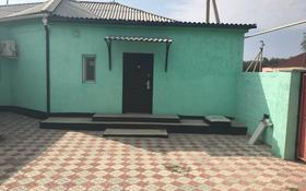 2-комнатный дом помесячно, 70 м², 40 сот., Мұрын Жырау 2 — Есбол Өмірбаев за 70 000 〒 в Форте-шевченко