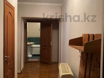 2-комнатная квартира, 80 м², 1/5 этаж, мкр Кулагер 99 за 25 млн 〒 в Алматы, Жетысуский р-н