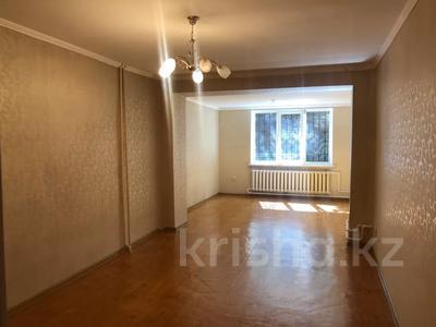 2-комнатная квартира, 80 м², 1/5 этаж, мкр Кулагер 99 за 25 млн 〒 в Алматы, Жетысуский р-н — фото 2