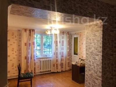 2-комнатная квартира, 80 м², 1/5 этаж, мкр Кулагер 99 за 25 млн 〒 в Алматы, Жетысуский р-н — фото 3