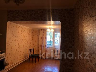 2-комнатная квартира, 80 м², 1/5 этаж, мкр Кулагер 99 за 25 млн 〒 в Алматы, Жетысуский р-н — фото 4