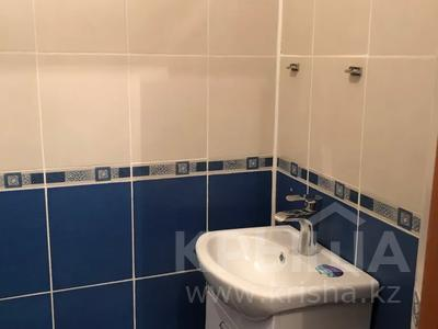 2-комнатная квартира, 80 м², 1/5 этаж, мкр Кулагер 99 за 25 млн 〒 в Алматы, Жетысуский р-н — фото 5