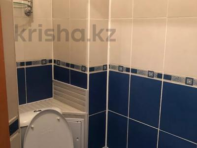 2-комнатная квартира, 80 м², 1/5 этаж, мкр Кулагер 99 за 25 млн 〒 в Алматы, Жетысуский р-н — фото 6