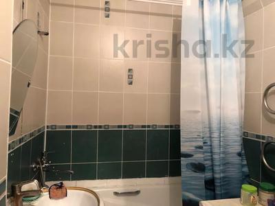 2-комнатная квартира, 80 м², 1/5 этаж, мкр Кулагер 99 за 25 млн 〒 в Алматы, Жетысуский р-н — фото 7