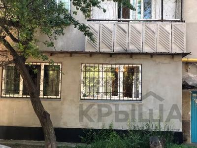 2-комнатная квартира, 80 м², 1/5 этаж, мкр Кулагер 99 за 25 млн 〒 в Алматы, Жетысуский р-н — фото 8