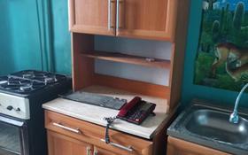 2-комнатная квартира, 50 м², 4/5 этаж помесячно, Отрар Верхний 38 за 50 000 〒 в Шымкенте