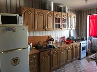 4-комнатная квартира, 88 м², 3/5 этаж