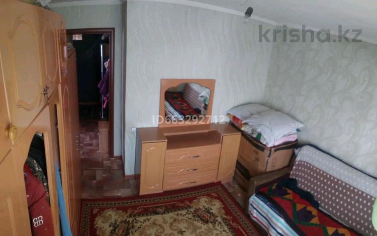 2-комнатная квартира, 38 м², 5/5 этаж, 9 площятка 16 за 9.5 млн 〒 в Талдыкоргане