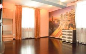 9-комнатный дом, 410 м², 20 сот., Аягана Шажимбаева 6 — Нурсултана Назарбаева за 110 млн 〒 в Петропавловске