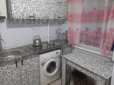 1-комнатная квартира, 34 м², 2/5 этаж посуточно, улица Тыныбаева 5 — Кунаева за 7 000 〒 в Шымкенте, Аль-Фарабийский р-н — фото 6