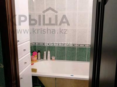 4-комнатная квартира, 125 м², 10/10 этаж, проспект Победы 166 за 30.8 млн 〒 в Оренбурге — фото 14