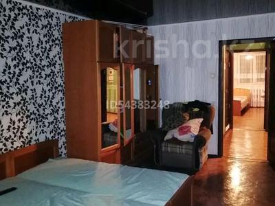 4-комнатная квартира, 125 м², 10/10 этаж, проспект Победы 166 за 30.8 млн 〒 в Оренбурге — фото 15