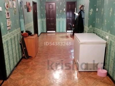 4-комнатная квартира, 125 м², 10/10 этаж, проспект Победы 166 за 30.8 млн 〒 в Оренбурге — фото 2