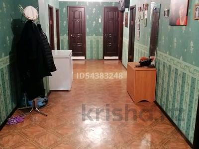 4-комнатная квартира, 125 м², 10/10 этаж, проспект Победы 166 за 30.8 млн 〒 в Оренбурге — фото 3