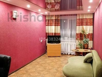 4-комнатная квартира, 125 м², 10/10 этаж, проспект Победы 166 за 30.8 млн 〒 в Оренбурге — фото 6