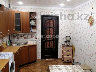 4-комнатная квартира, 125 м², 10/10 этаж, проспект Победы 166 за 30.8 млн 〒 в Оренбурге — фото 7