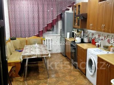 4-комнатная квартира, 125 м², 10/10 этаж, проспект Победы 166 за 30.8 млн 〒 в Оренбурге — фото 8