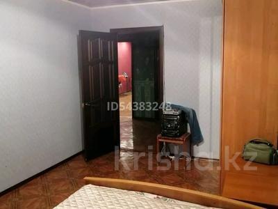 4-комнатная квартира, 125 м², 10/10 этаж, проспект Победы 166 за 30.8 млн 〒 в Оренбурге — фото 9