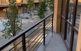 5-комнатный дом, 300 м², мкр Нур Алатау, Мкр Нур Алатау за 130 млн 〒 в Алматы, Бостандыкский р-н