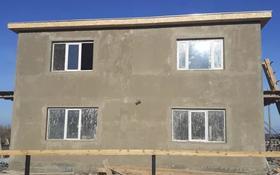 7-комнатный дом, 242 м², 15 сот., Касабай за 15 млн 〒 в Коктума