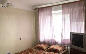 1-комнатная квартира, 38 м², 2/5 этаж посуточно, Желтоксан 14 — Мира за 5 000 〒 в Балхаше