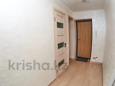 1-комнатная квартира, 36 м², 4/5 этаж посуточно, Батыра Баяна 30 — Лесная за 13 000 〒 в Петропавловске — фото 12
