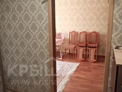 2-комнатная квартира, 43 м², 4/4 этаж, мкр №1, Мкр №1 73 — Жубанова за 16.5 млн 〒 в Алматы, Ауэзовский р-н — фото 10