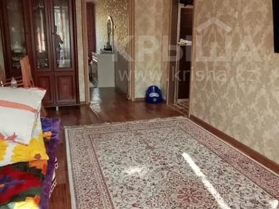 2-комнатная квартира, 43 м², 4/4 этаж, мкр №1, Мкр №1 73 — Жубанова за 16.5 млн 〒 в Алматы, Ауэзовский р-н — фото 8