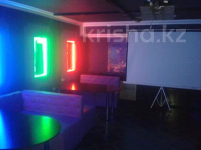Бизнес за 55 млн 〒 в Кокшетау — фото 11