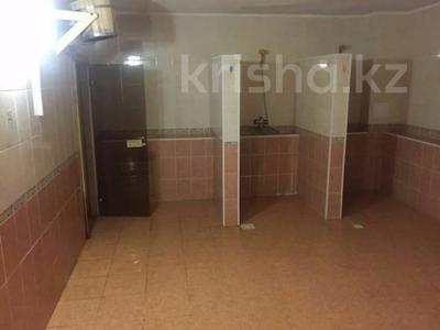 Бизнес за 55 млн 〒 в Кокшетау — фото 12