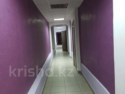 Бизнес за 55 млн 〒 в Кокшетау — фото 2