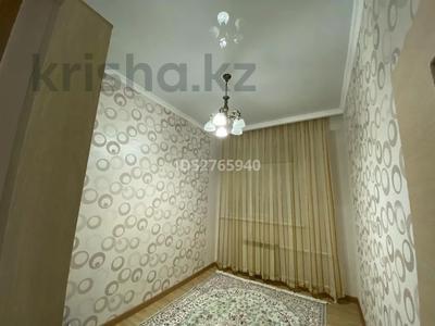 3-комнатная квартира, 72 м², 10/14 этаж помесячно, 17-й мкр 7 за 270 000 〒 в Актау, 17-й мкр — фото 5